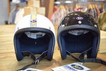 Toys McCOY BUCO Standard Helmet