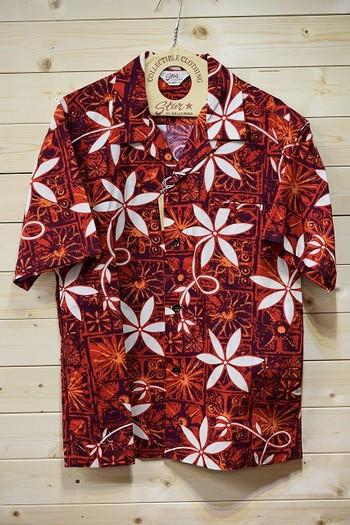 STAR OF HOLLYWOOD Blue Hawaii