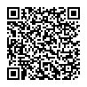 毎月1万円ギフト券5名様迄に当る携帯サイト