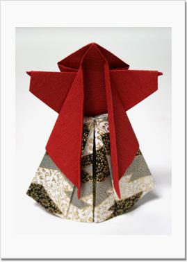 ハート 折り紙 折り紙 はかま : macolon.eshizuoka.jp