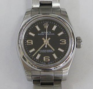 【ロレックスの窓口】アフターサービスを依頼するには?【完全保存版】 - 時計怪獣 WatchMonster|腕時計
