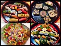 食と花の都の祭典へ出品