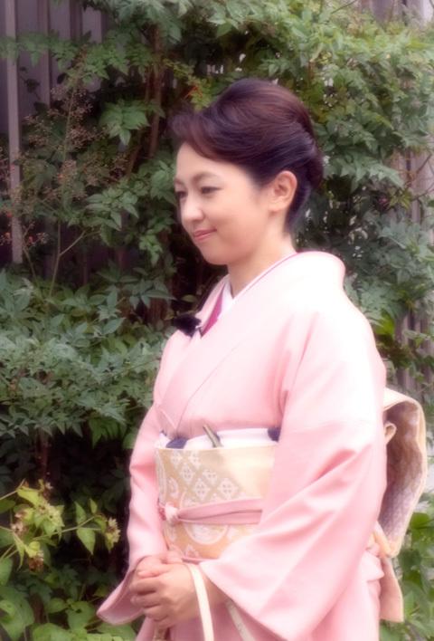 水野涼子の画像 p1_7