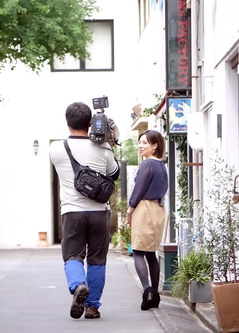 柳澤亜弓の画像 p1_9