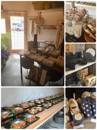 鷹匠3丁目「day by day takajo market」OPEN!