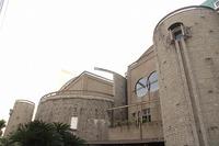 3/18 京都学講座 「京都の美術工芸 絵画のみかた」 開催いたします!