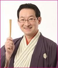 『イーちゃんの白い杖』続映決定!!25日は春風亭昇太さん舞台挨拶!&UDCastについて