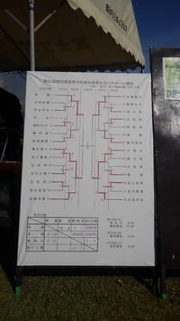 静岡県高校総合体育大会ソフトボール2日目結果