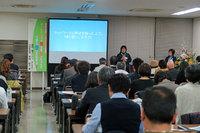 平成28年度シーズネットワーク公開講座開催!