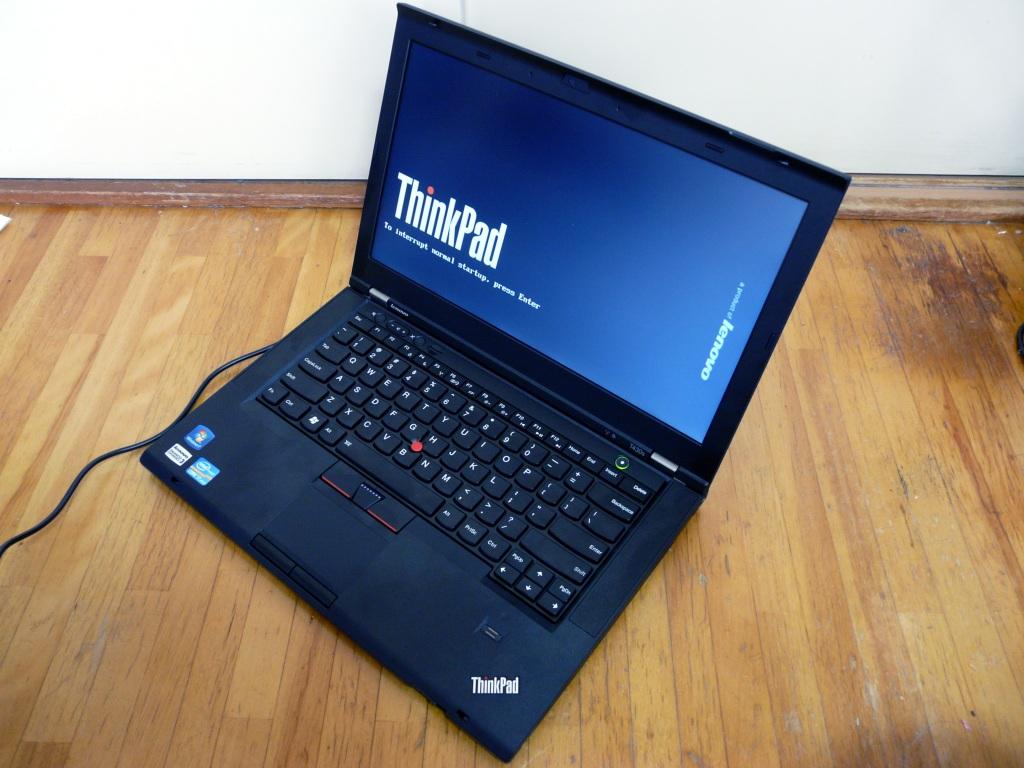 Kết quả hình ảnh cho thinkpad t430