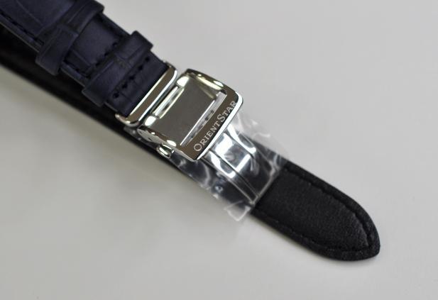 カレンダー ウィークリーカレンダー : MINIミニ時計の日常 時計屋さん ...