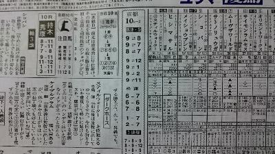 【日々更新】一口馬主やってます@静岡(競馬微毛地帯)eしずおかオススメ特集