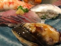穴子の美味しい季節がやってきます。