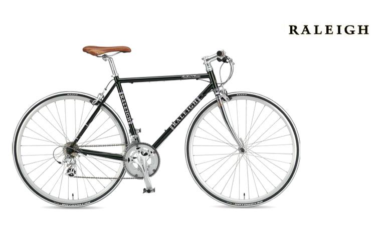 自転車の 自転車 会社 イタリア : 会社(ホームページ制作会社 ...