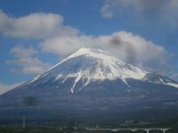 4/7(金)、天皇陛下、静岡にお見えになるそうです